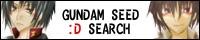 http://www.gundam-seed-d.com/image/banner/banner200_11.jpg
