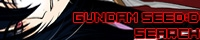 http://www.gundam-seed-d.com/image/banner/banner200_14.jpg