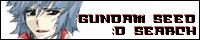 http://www.gundam-seed-d.com/image/banner/banner200_17.jpg