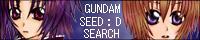 http://www.gundam-seed-d.com/image/banner/banner200_25.jpg