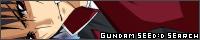 http://www.gundam-seed-d.com/image/banner/banner200_26.jpg