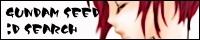 http://www.gundam-seed-d.com/image/banner/banner200_30.jpg