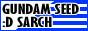 http://www.gundam-seed-d.com/image/banner/banner88_24.jpg
